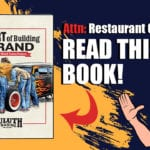 Restaurant Owners Book Report: The Art of Building a Brand (The Story of Duluth Trading Company)