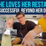 The RIGHT Systems, Processes, and Procedures Saved this Restaurant
